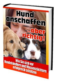 cover-hundanschaffen-2