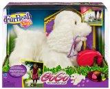 FurReal Friends 94371148 - GoGo, der laufende Hund