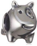 Pandora Damen-Bead  Sterling-Silber 925 Hund KASI 79258