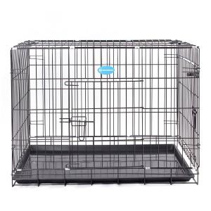 Hundekäfig Gitter